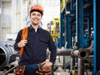 5 Qualities Great Facility Maintenance People Possess